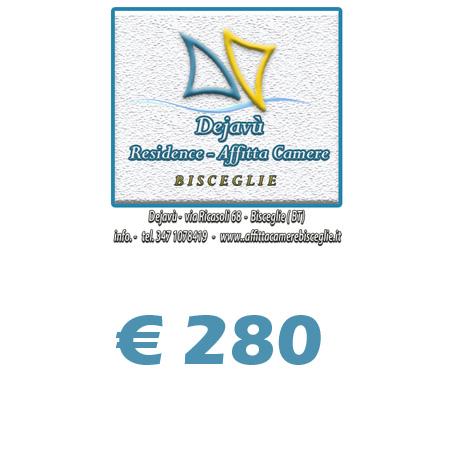 280 quota anticipo del 50 per acquisto settimana alta - Anticipo per acquisto casa ...
